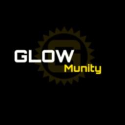 nuevo logo glowmunity.png
